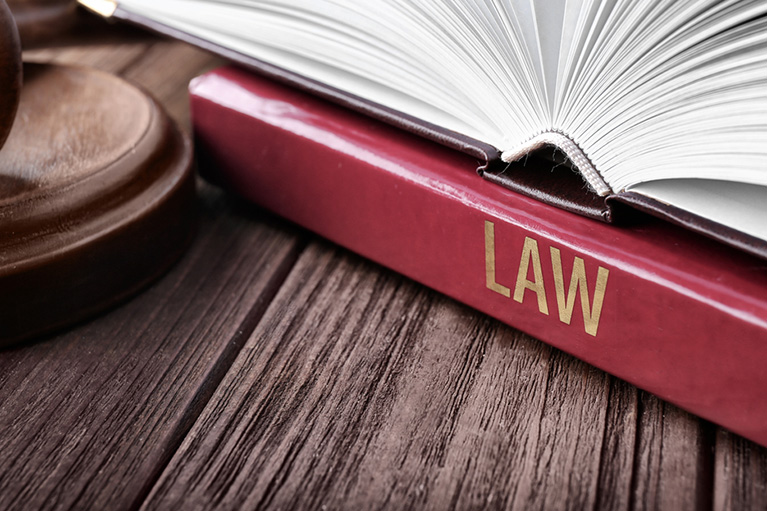 Does your client have a solid case to test tax law?