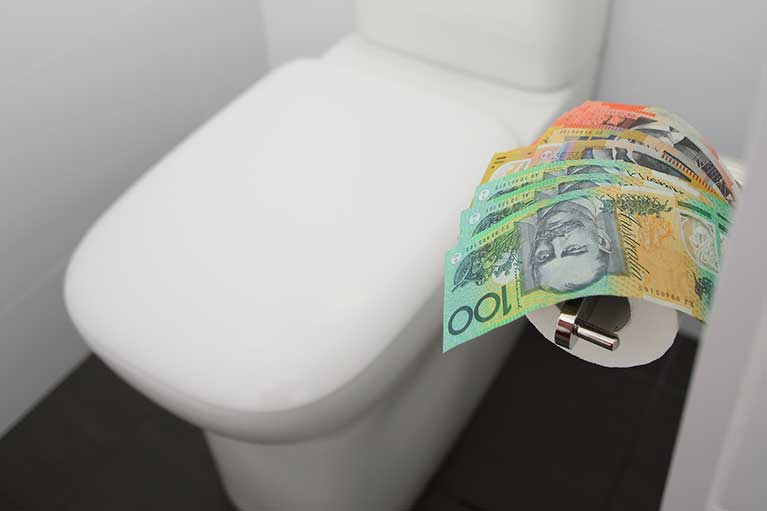 ATO announces its approach to outage compensation