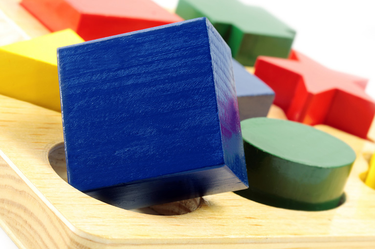 Square-peg expense won't fit in a round-hole deduction?