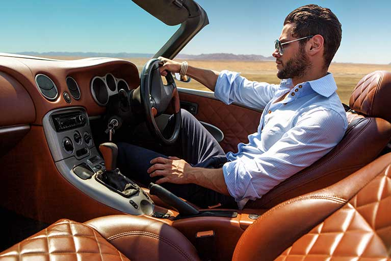What your client needs to know about the luxury car tax