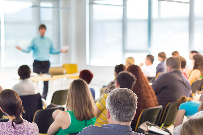 Upcoming ATO open forums for practitioners 2019