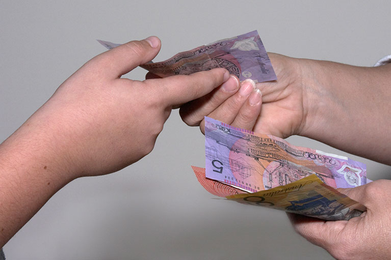 SMSF trustees: Tread carefully with peer-to-peer lending investments
