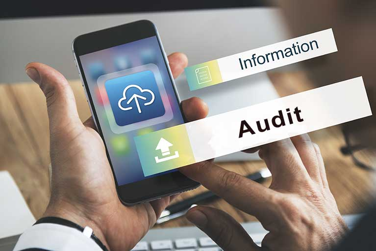 New SMSF auditor's report form