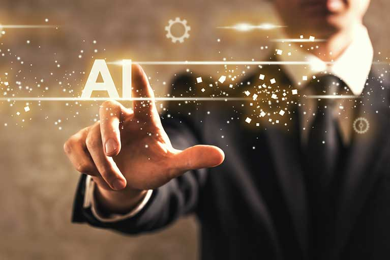 Can AI deliver what tax practitioners need?