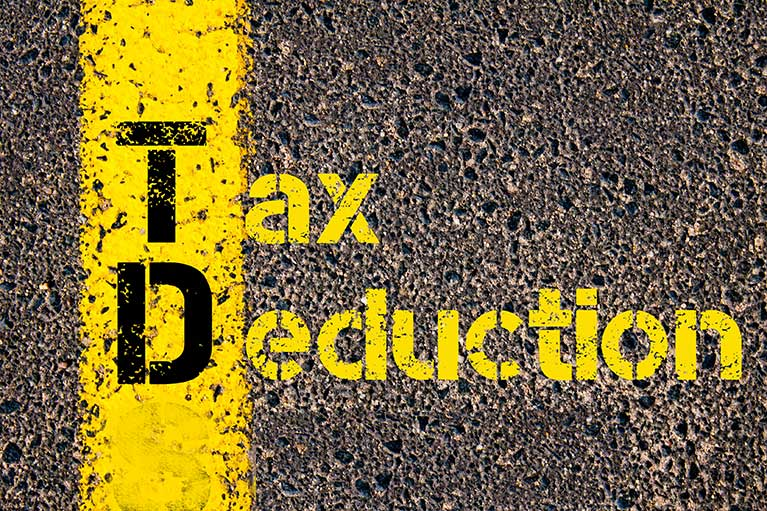 The ATO's occupation-specific tax deduction guides
