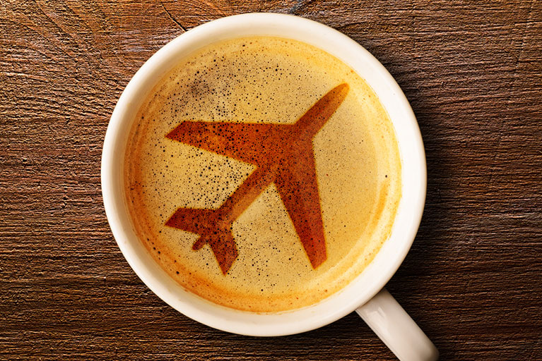 Travel allowances (and retaining the exception to substantiate)