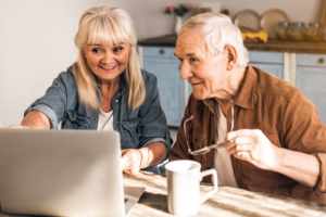 The pension loans scheme