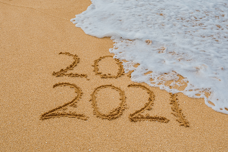 Are SMSF audits facing a wipe-out by 2021?
