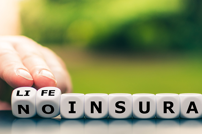 super fund covers insurance needs