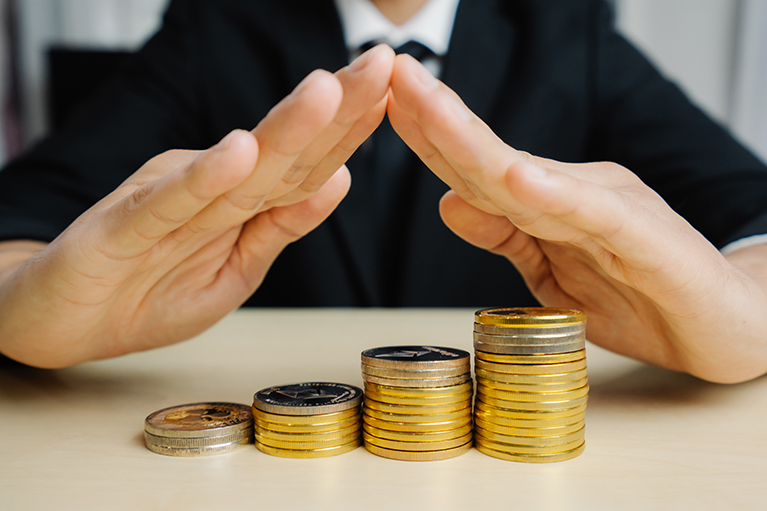 A new ATO ruling prompts unprecedented concerns for super funds